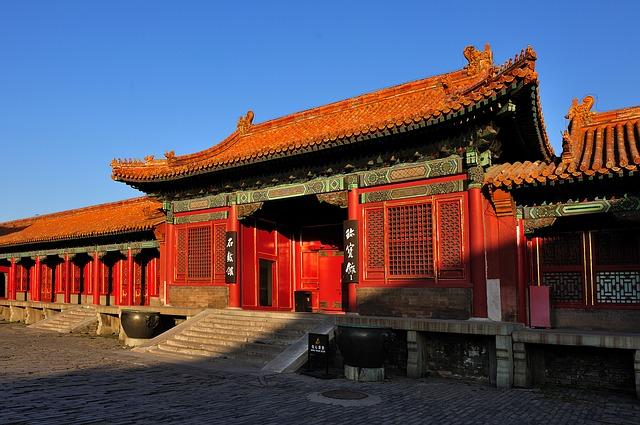 beijing-541492_640