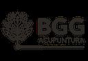 BGG ACUPUNTURA