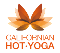 Californian Hot Yoga