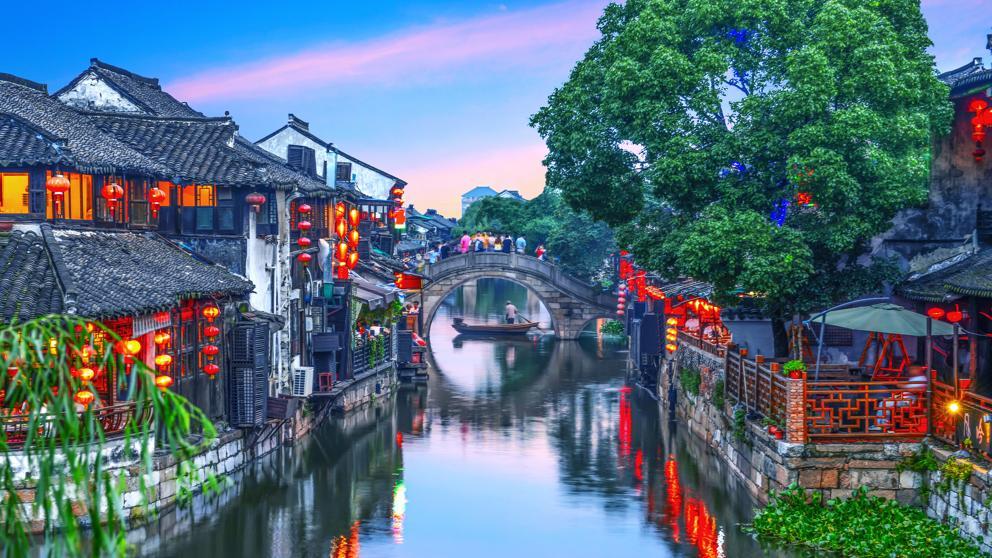 la fitoterapia china madrid