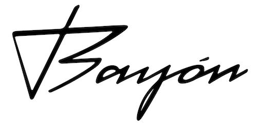 CLINICA BAYON