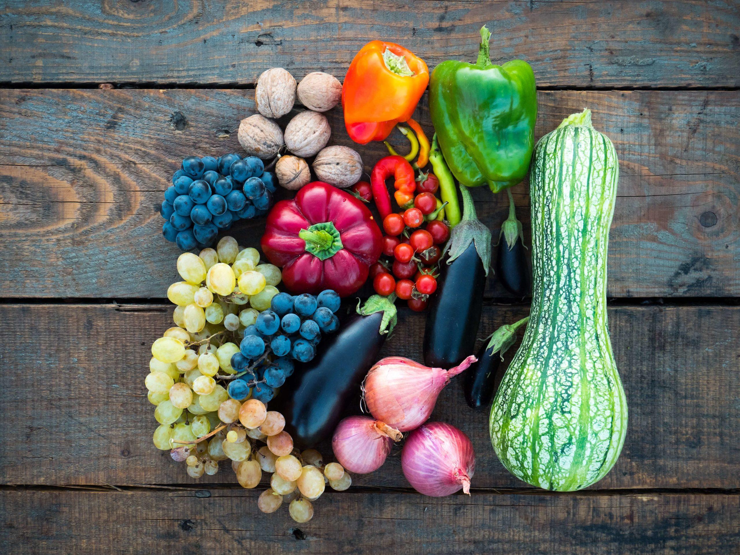 guia-alimentacion-saludable
